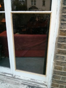Door Glass Fitters South Norwood SE25