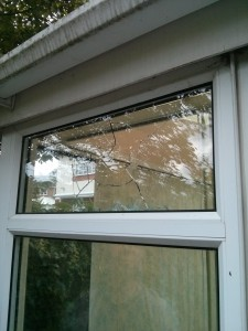 Double Glazing Glass Replacement Mitcham CR4