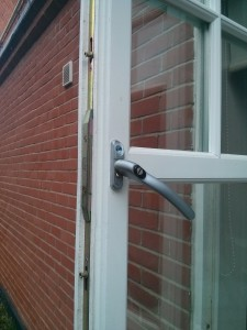 uPVC Window Repairs New Malden KT3