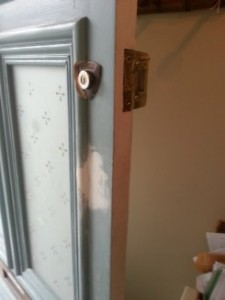 Door Repairs Wandsworth SW18