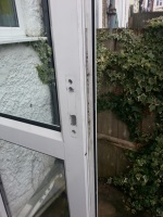 UPVC Door Repair Streatham SW16