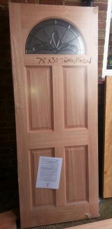 Door Fitters Wandsworth SW18 Earlsfield London & Door Fitters Wandsworth SW18 - DWLG Pezcame.Com