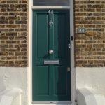 Door Fitters Croydon CR0