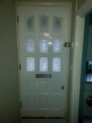 Door Fitters Kingston Upon Thames KT1 - 0208 405 4614