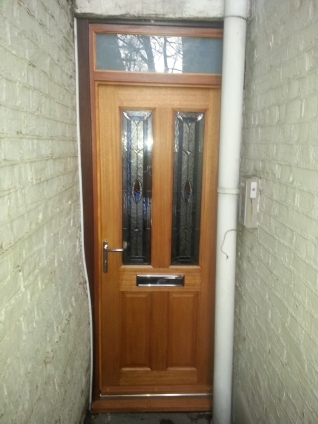Door fitted twickenham tw1 020 8405 4614 dwlg for Exterior doors fitted