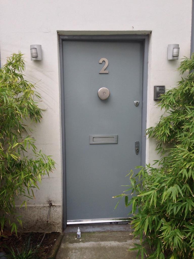 Hardwood Door Fitters West Wickham BR4 Bromley - 0208 405 4614