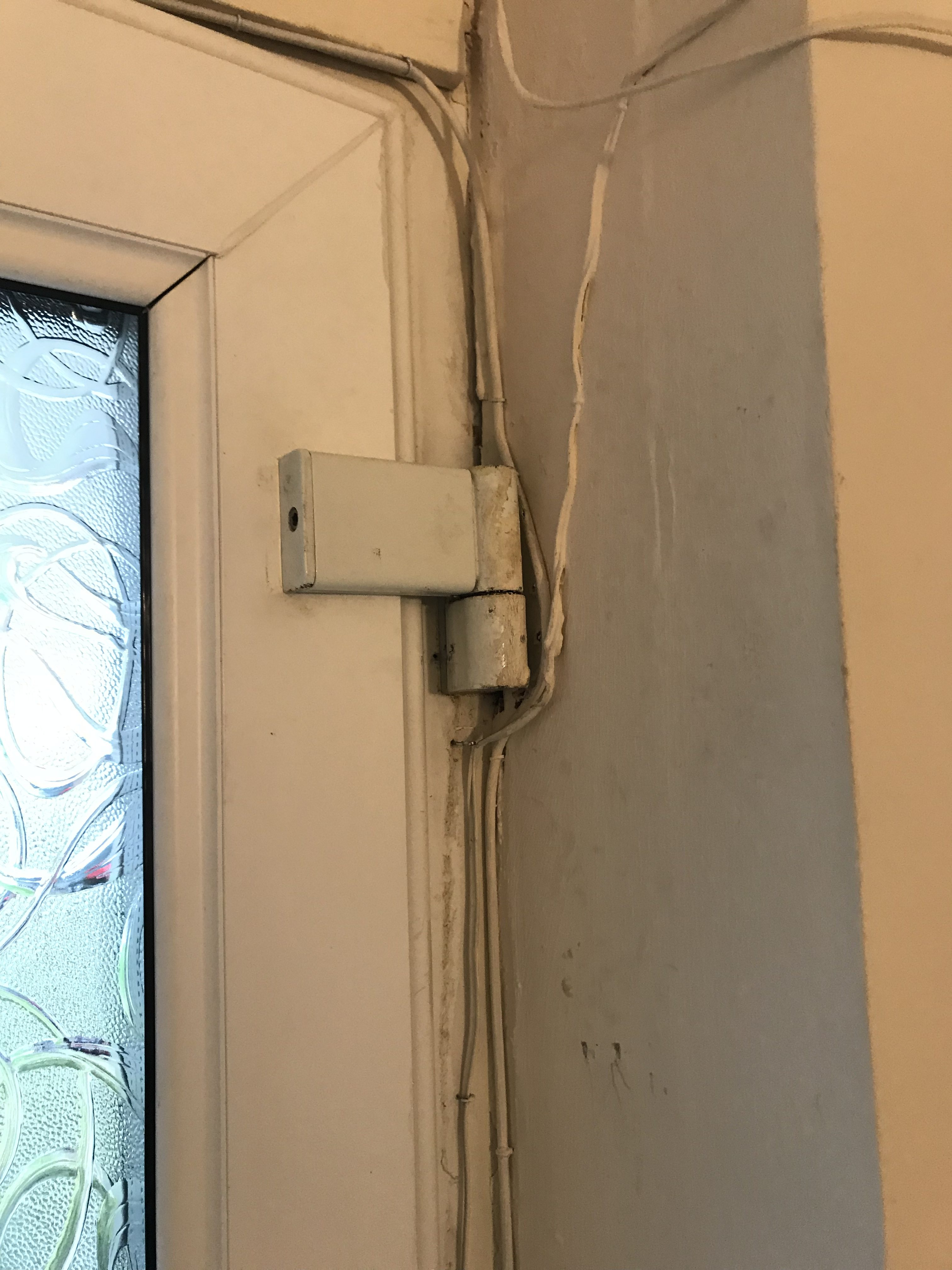 Upvc door repairs ealing london w13 0208 405 4614 for Upvc window repairs