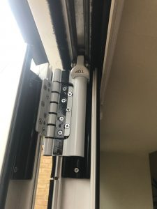Door Repair Lewsiham SE4 Door Repairs Lewisham SE4