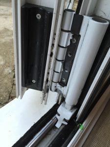 Bifolding Door Repair Lewisham SE4