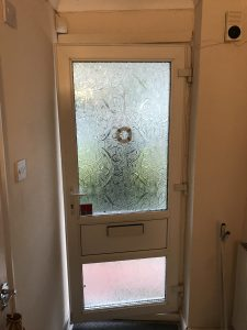 uPVC Door Repairs Ealing W13