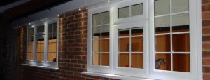 uPVC Window Repairs South Croydon CR2