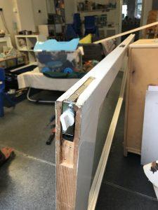 Bifold Door Repairs