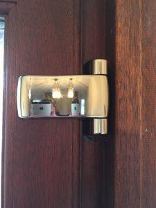 door-repairs-surbiton-kt5