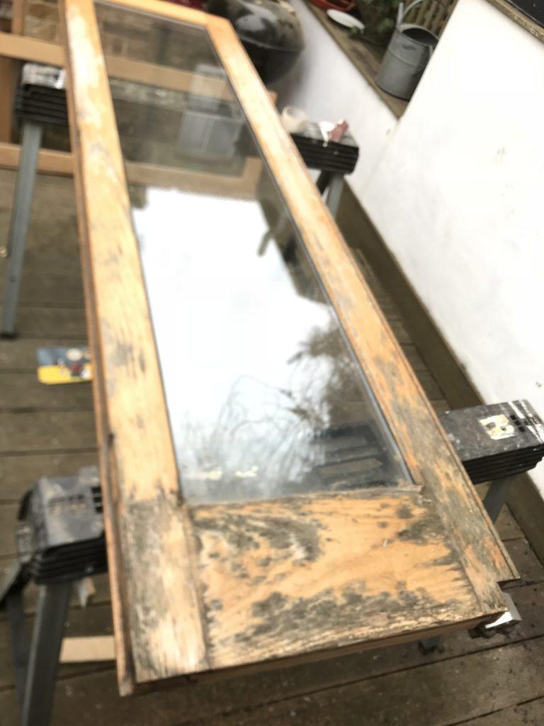Bi-fold Door Repairs West Norwood SE27