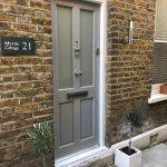 Door Fitters Twickenham TW7