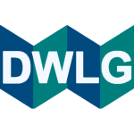 DWLG Logo