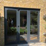 Bifolding Door Repairs Brixton SW2