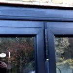 bi-fold door repair UB2