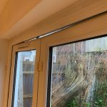 Bifold door repair brixton SW2