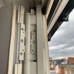 FSD bifold door repair