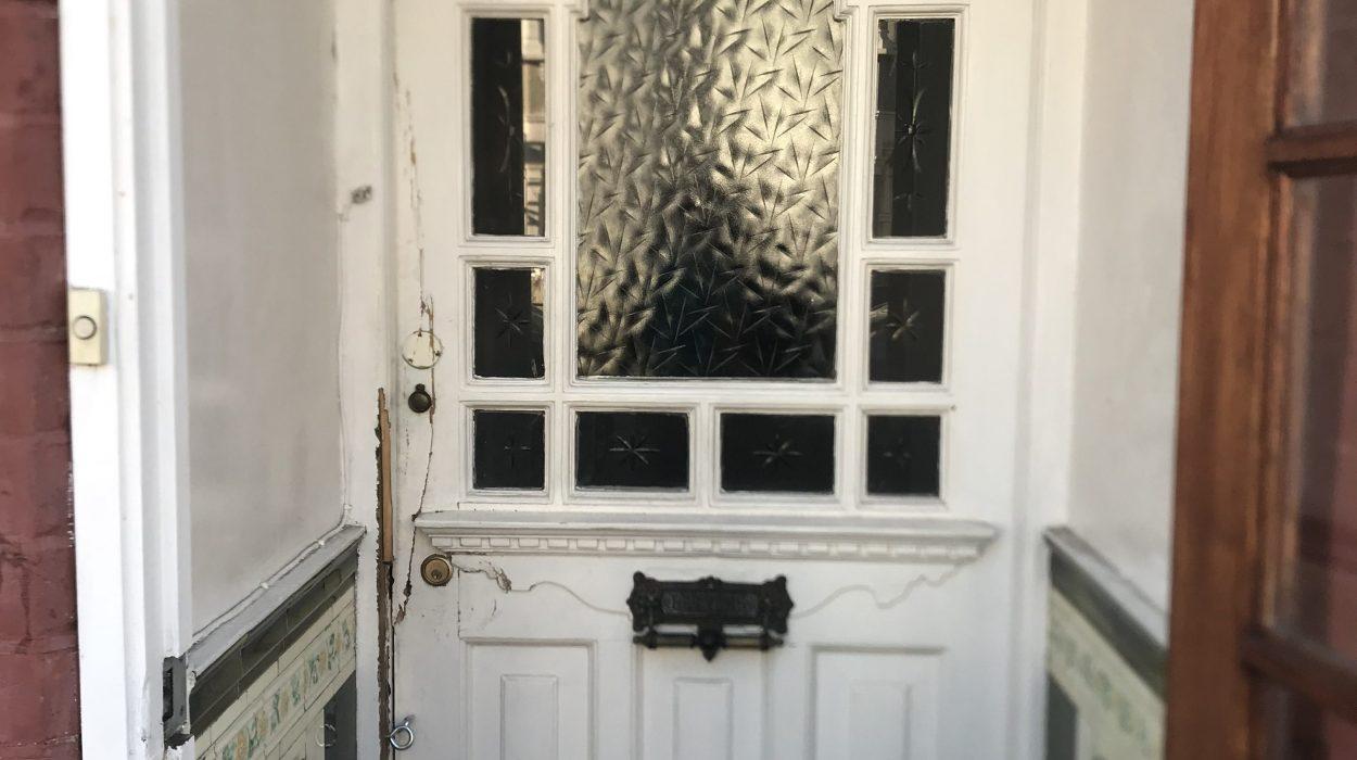 Emergency Door Fitters East Ham E6