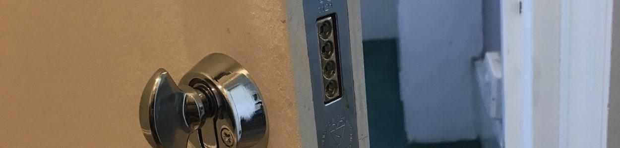 Door Lock Fitters Kensington W14