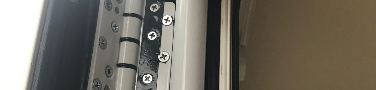 Bifolding Door Repairs Lewisham SE13