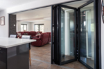 BiFolding Door Repairs