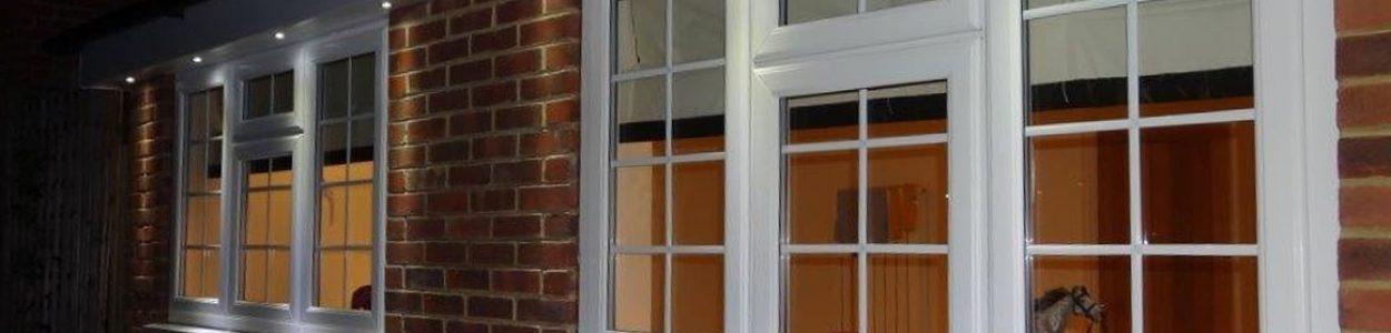uPVC Window Repairs South Croydon CR2