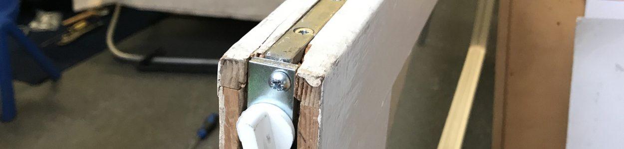 Bifolding Door Repairs Balham SW12